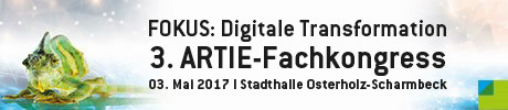 3_artie_fachkongress_fokus_digitale_transformation