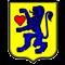 Landkreis-Celle