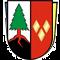 Landkreis Lüchow-Dannenberg