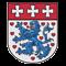 Landkreis Uelzen