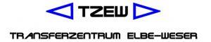 logo tzew 2